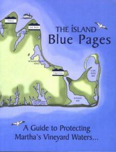 IslandBluePages